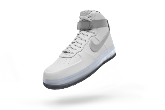 AF1_Pearl_3