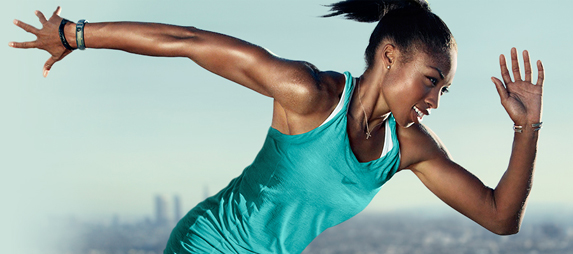 Drifit_Touch_Run_w_p1_1600x435