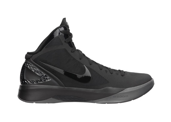 Nike Zoom Hyperdunk
