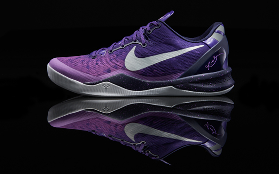 Kobe8_PurplePlatinum_0