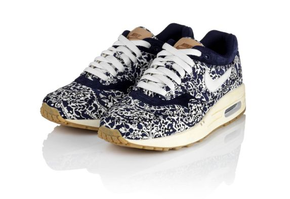 Liberty London Air Max