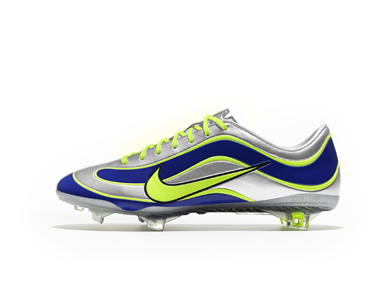 Mercurial_Vapor_XI_SE_Profile_original