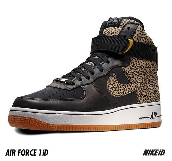 NIKEiD_AF1_Safari-Feat