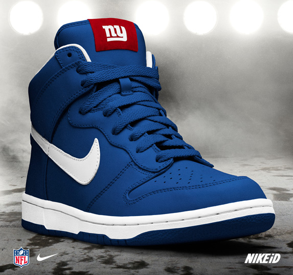 NIKEiD_NFL_Dunk_Giants