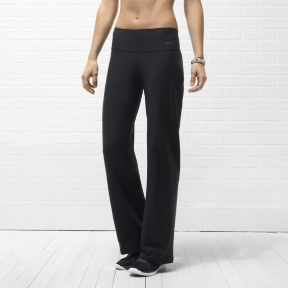 Fantastic Lululemon Has Been In A Weak Position Ever Since Last Years Costly Yoga Pants Recall, And Wilson Himself Hastened The Companys Fall By Blaming Not Lululemons Sheer Material But Womens Bodies  Athletic Wear Brands Nike And
