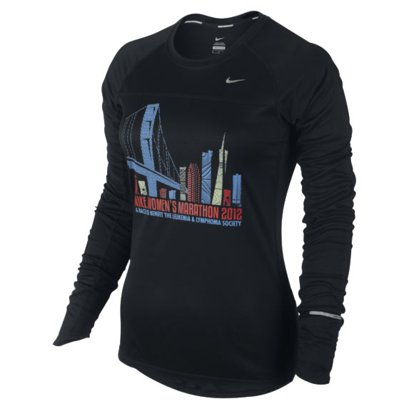 Nike_Women's_Marathon_Miler_Long-Sleeve