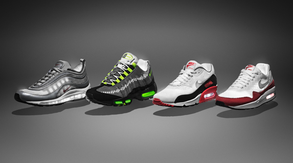 SP13_NSW_AirMax_AM_Group
