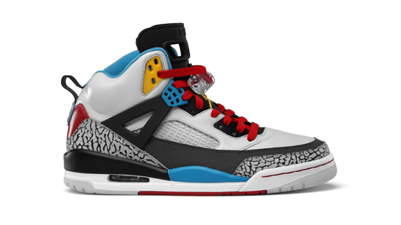 Spizike_Featured