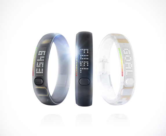 fuelband_HO12_3band_medium_twitter