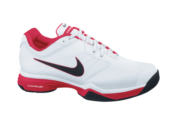 maria sharapova tennis shoe