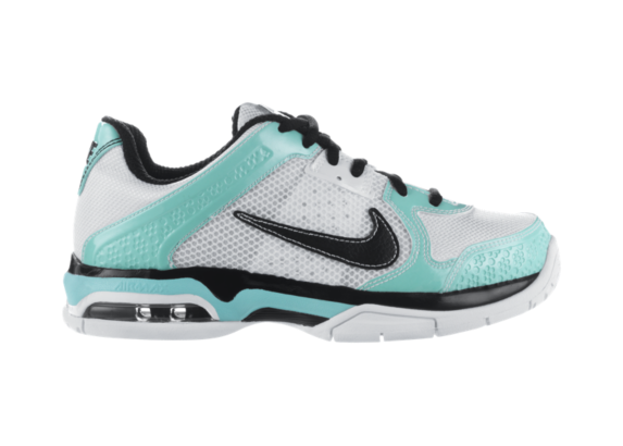 serena williams tennis shoe